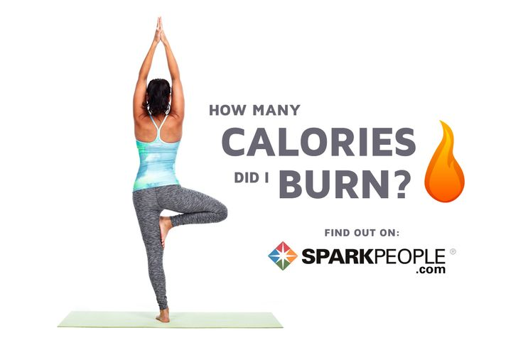 Calories Burned for Stationary, exercise or recumbent bike: vigorous (> 15 mph) via @SparkPeople