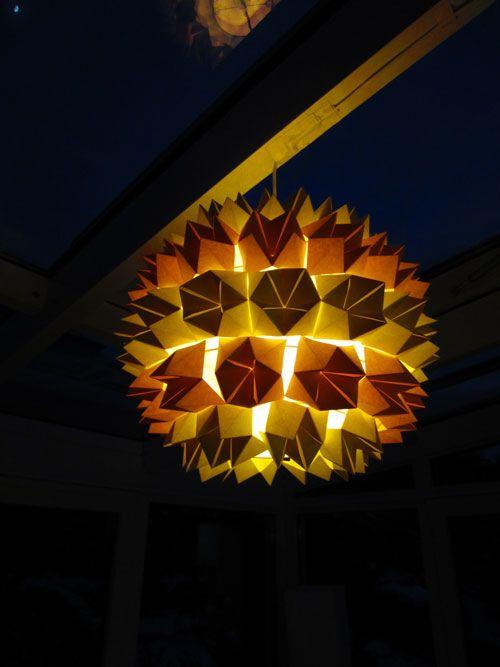 188 Best Lighting Design Images On Pinterest Light