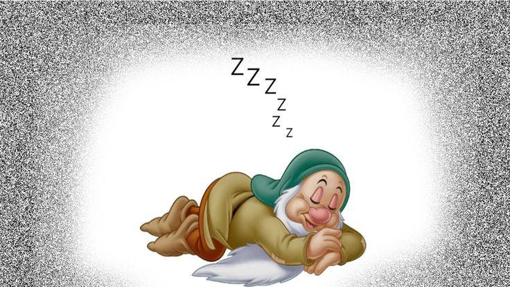 Insomnia Terapy Slepp Sound