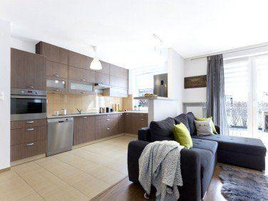 Mieszkanie M2 Z Kuchnia Z Oknem 52 90 M Na Sprzedaz Ul Zeglugi Wislanej Warszawa Zeran Home Decor Home Furniture