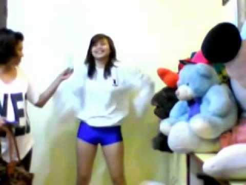 Maimai Ejima 0ppa Gangnam Style Youtube Awesome Maimai Ejima 0ppa Gangnam Style Youtube Mai English Medium Padi Hair In 2020 Gangnam Style Great Hairstyles Youtube