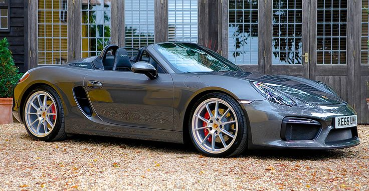 17 best ideas about boxster spyder on pinterest porsche boxster dream cars and sexy cars. Black Bedroom Furniture Sets. Home Design Ideas