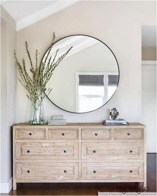 May 30 2020 This Pin Was Discovered By Kirim Kim Discover And Save Your Own Pins On Pinterest In 2020 Bedroom Dressers Extra Wide Dresser Dresser Decor