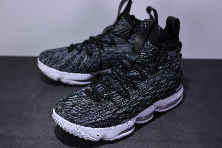 72c7fc5677678 Nike Lebron 15