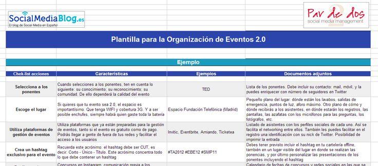 Plantilla_para_la_Organización_de_Eventos_2.0