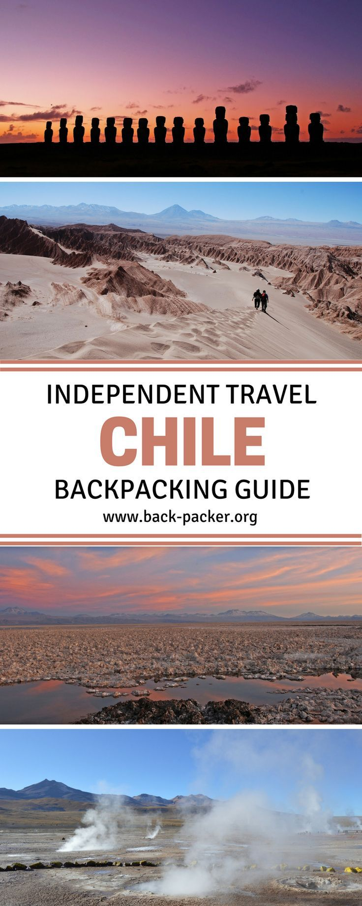 International sex guide chile