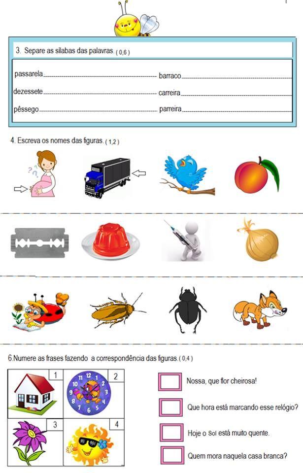auto-ditado-para-alfabetizar-frases-e-forma%C3%A7%C3%A3o-de-frases-para-segundo-ano.jpg (615×960)