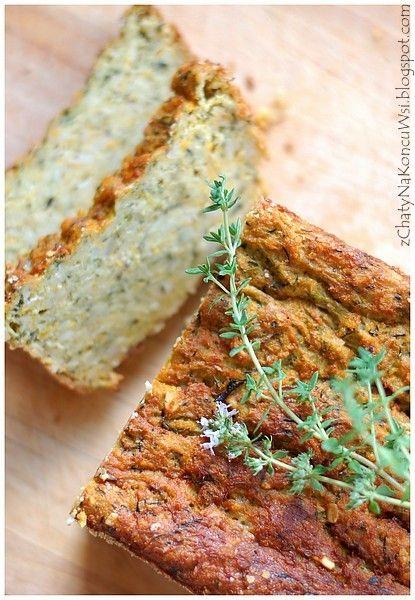 Blog kulinarny - przepisy na smaczne i proste potrawy. Kuchnia szybka i dostępna dla każdego. Blog o pasji do fotografii i miłości do jedzenia.