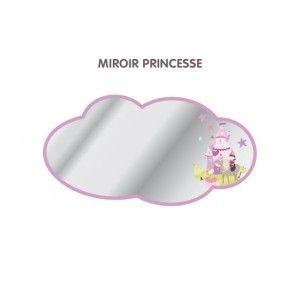 17 meilleures id es propos de miroir de princesse sur for Fille au miroir