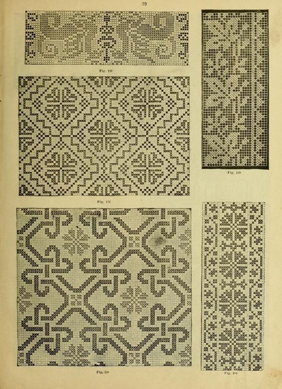 παραδοσιακα σχεδια
