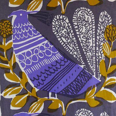 print  pattern: DESIGNER - masaru suzuki