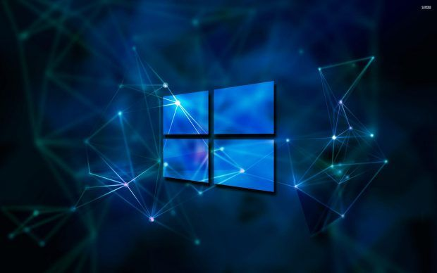 Laptop Hd Wallpapers For Windows 10 Pixelstalk Net Wallpaper Windows 10 Laptop Wallpaper Windows Wallpaper