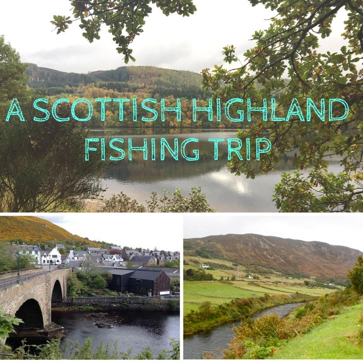 Helmsdale, self catering house Helmsdale, Valhalla Holiday Home, Scottish fishing trip