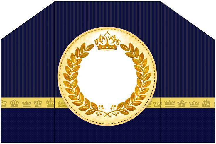 Kit-Festa-Completo-Coroa-de-Principe-Azul-Marinho_144.jpg (1185×793)
