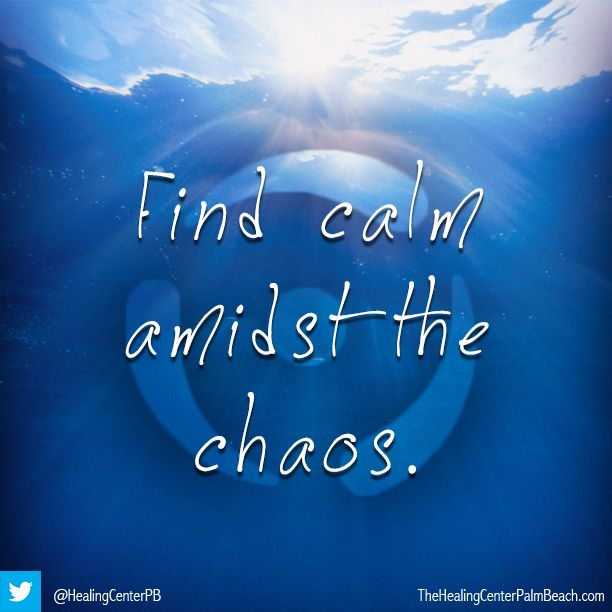 Quotes About Anger And Rage: Inspirational Quotes About Calmness. QuotesGram