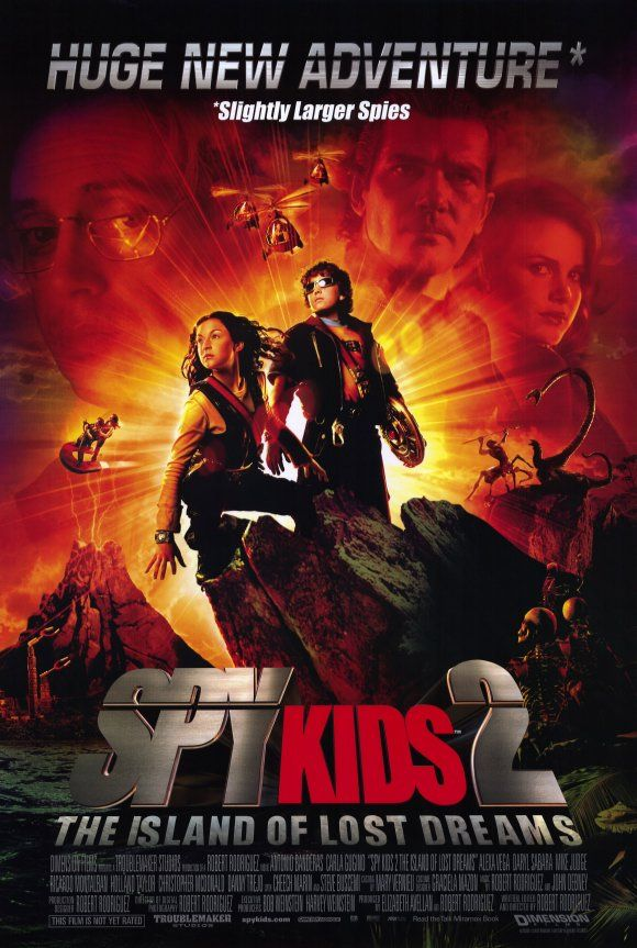 http://viooz.co/movies/6245-spy-kids-2-island-of-lost ...