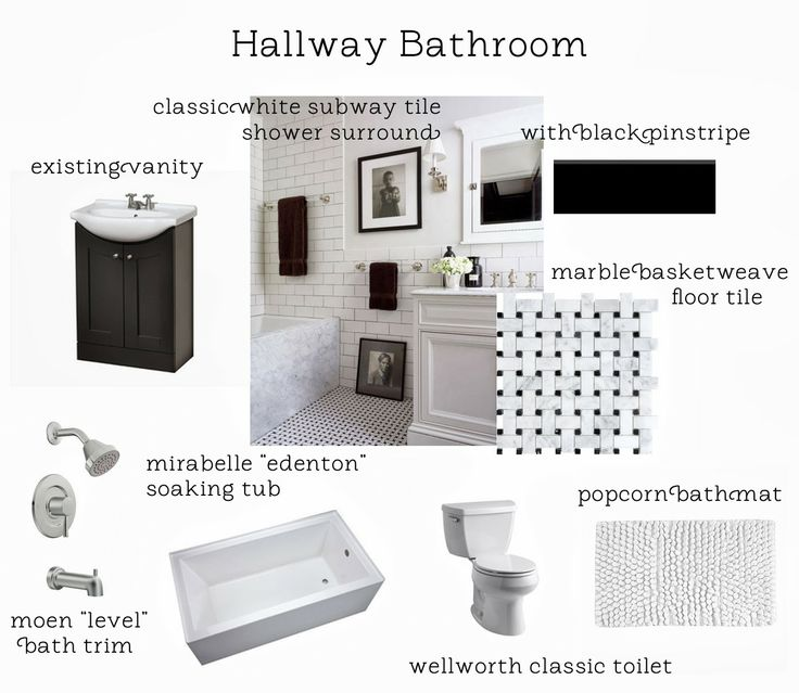 How Much Cost To Remodel Bathroom Property Best Decorating Inspiration