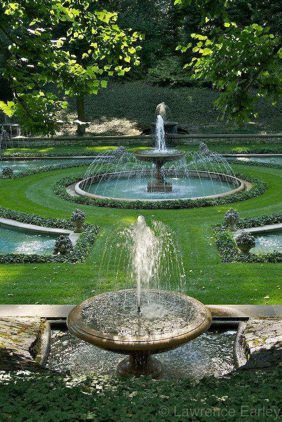 525 Best Images About Flattery Fountains On Pinterest 400 x 300
