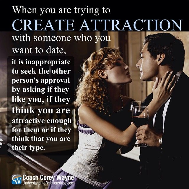 mormon dating advice blog