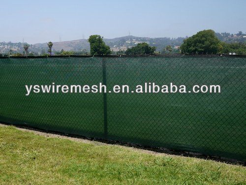 6x50 Green Privacy Fence Screen   Buy Privacy Fence Screen,Vinyl Fence  Screen,Outdoor Privacy Screens Product On Alibaba.com