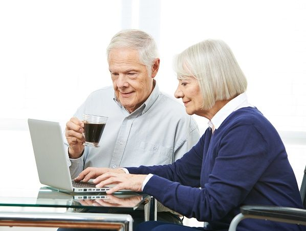How to Calculate Your Canadian Pension Plan (CPP) for Retirement.