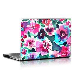 Laptop Skin - Zoe