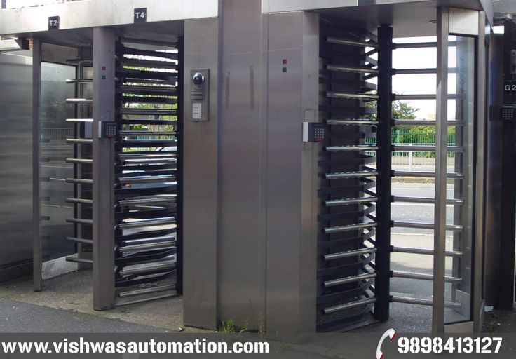 #Barrier_gates are generally used in parking lots and garages. They are also used in many commercial applications such as airports and public facilities
