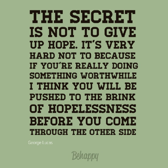 17 Best Keeping Secrets Quotes On Pinterest