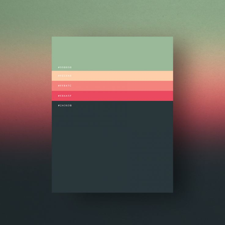 colorpalette2015-6-900x900