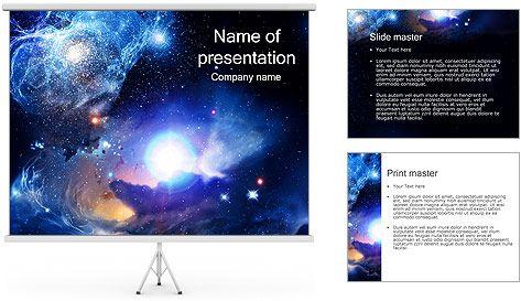 Resultado de imagen para fondos para diapositivas sobre el universo