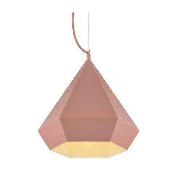 Kourtakis Lighting - #Φωτιστικο κρεμαστό #μονοφωτο μεταλλικό σε πολλά χρώματα για να ταιριάξει με τον χώρο σας ή να τα συνδυάσετε για ακόμα πιο μοντέρνα άποψη. Επιλέξτε λαμπτήρες #LED για περισσότερη οικονομία στην κατανάλωση ενέργειας και μεγαλύτερη διάρκεια ζωής: http://kourtakis-lighting.gr/35-lamptires-led-E27
