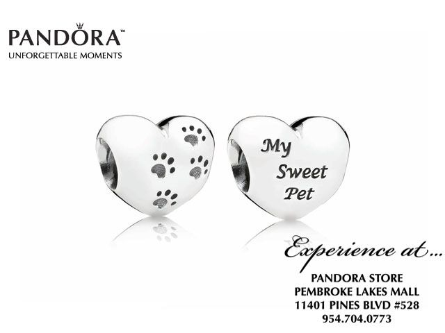 Mustang charm pandora charms pinterest autos post for Pandora jewelry commercial 2017