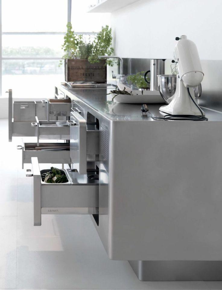 10 best Abimis Ego kitchen in Treviso images on Pinterest Baking