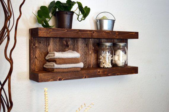 les 25 meilleures id es de la cat gorie salle de bains bronze sur pinterest salle de bains de. Black Bedroom Furniture Sets. Home Design Ideas