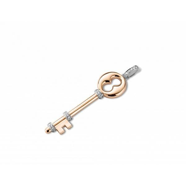 Hanger Sleutel
