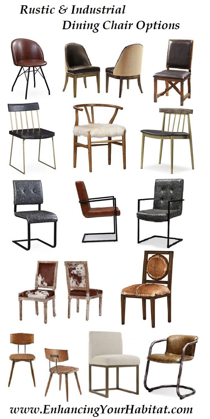 Best 25+ Southwestern dining chairs ideas on Pinterest ...