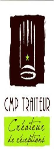 CMP Traiteur, Créateur de réceptions