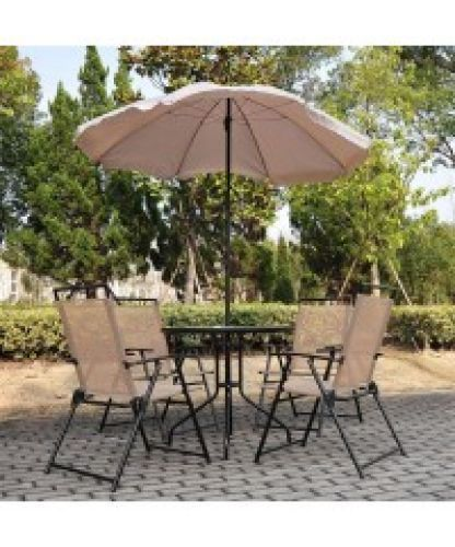 Very best 191 best Garden Furniture images on Pinterest | Garden furniture  PH13