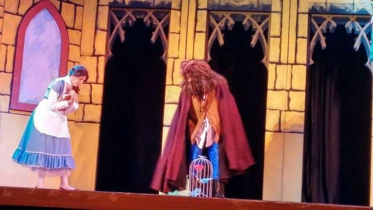 """Una rassegna teatrale interamente ideata e dedicata ai più piccoli. Prenderà il via sabato 28 novembre al Teatro Crystal """"Il sabato in fiaba"""" a casa Pupella."""