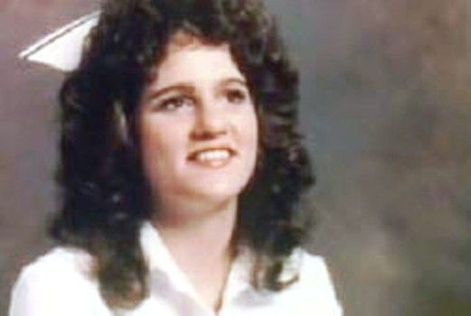 On Christmas night the young nurse Debbie Wolfe vanished from her Fayetteville home. The police did not become involved until her family had divers search the family lake behind her house. Debbie's body was found in a barrel in the lake wearing clothing that was not hers...