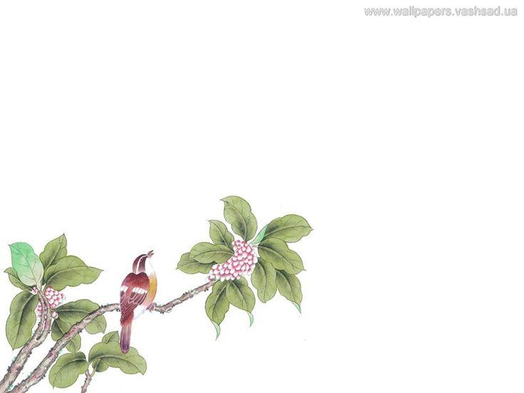 achtergronden voor je desktop - Chinees schilderij: http://wallpapic.nl/kunst-en-creatieve/chinees-schilderij/wallpaper-3532