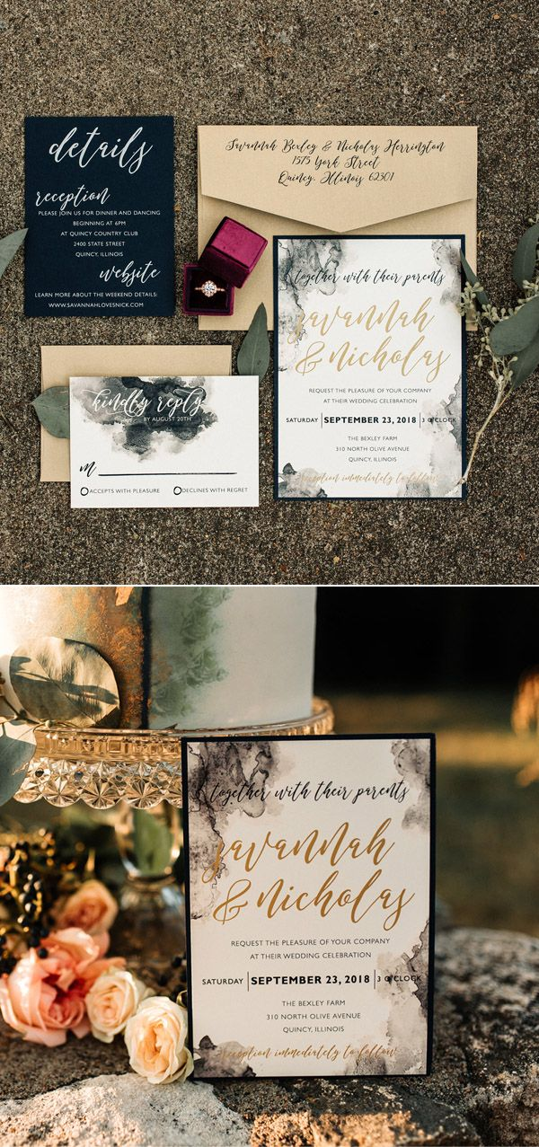 marriage invitation quotes for friends india%0A    Hot Wedding Invitation Trends You Need to Know for
