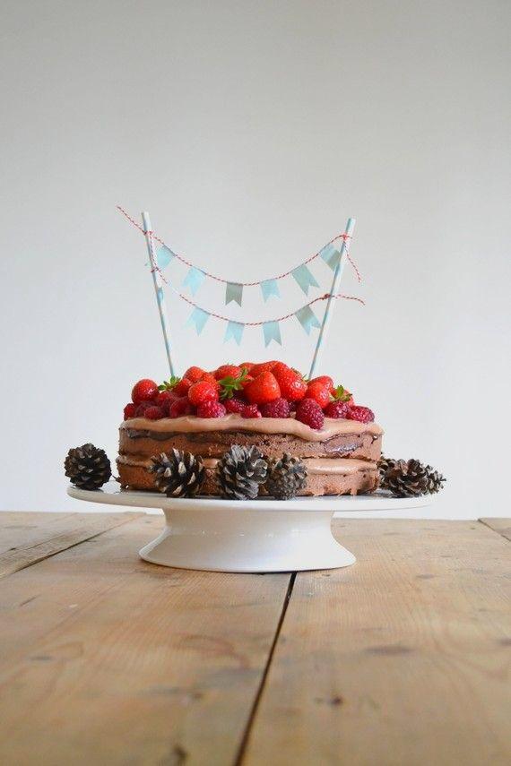 17 best ideas about gateau anniversaire 3 ans on pinterest gateau anniversaire enfant Gateau anniversaire garcon