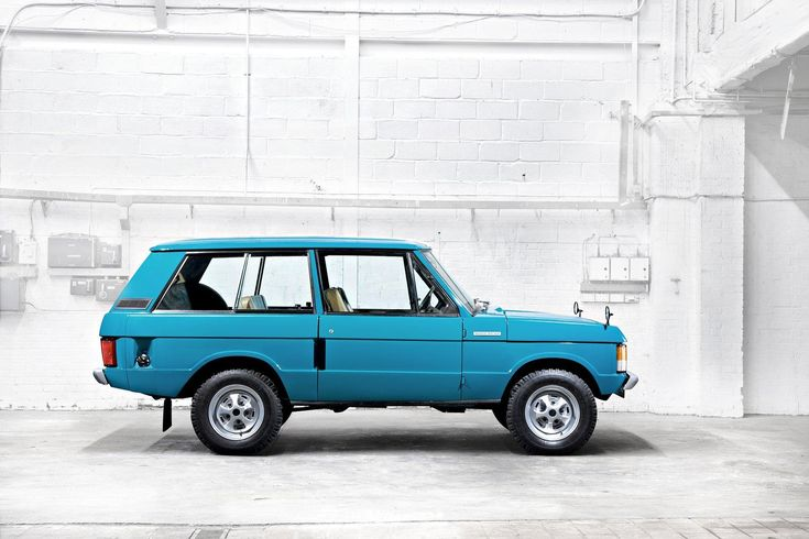 First Generation Range Rover Commercial   A Car For All Reasons Video - The1970 FirstGeneration Range Rover Commercial:        Get Great P... http://www.ruelspot.com/land-rover/first-generation-range-rover-commercial/  #19701rstgenerationLandRoverRangeRover #1970LandRoverRangeRover #1rstgenerationLandRoverRangeRover #ACarforAllReasonsRangeRover #LandRoverRangeRoverCommercial #LandRoverRangeRoverHistory