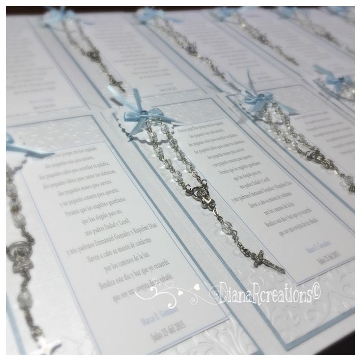 free online christening invitation making%0A Beautiful Baptism souvenirs   dianarcreations  baptism  souvenirs  handmade   handmadesouvenirs  handmadesouvenir