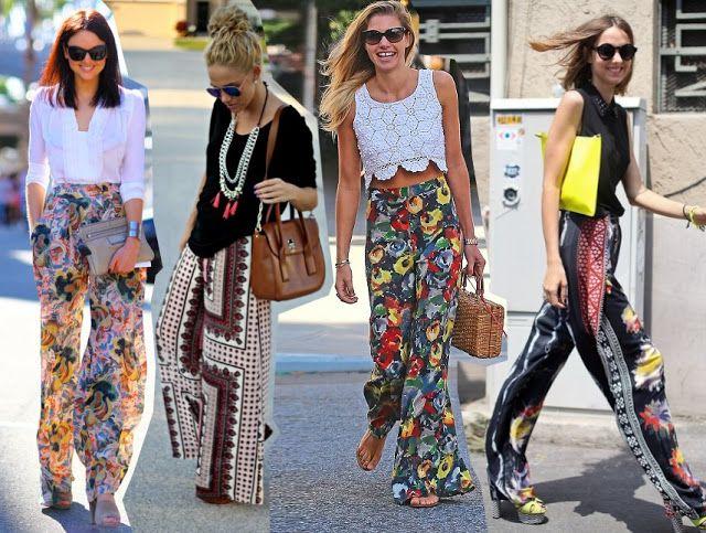 Vestidos Y Bragas A La Moda Para Dama Variados