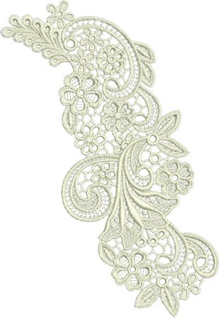 http://www.suebox.com/store/Embroidery-Collections-amp-Designs/Just-Lace-LD/31-Peridot.html