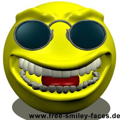 3d Animated Smiley Face Www Free Smiley Faces De Smiley Face