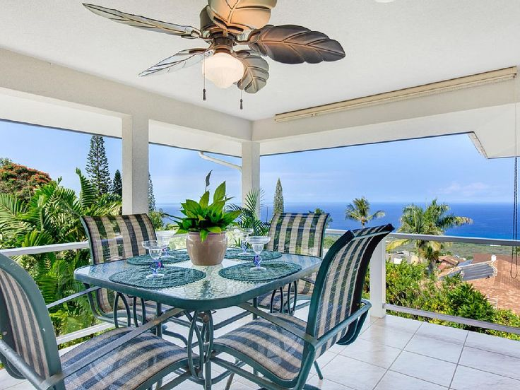 53 best hawaii trip houses images on pinterest vacation rentals