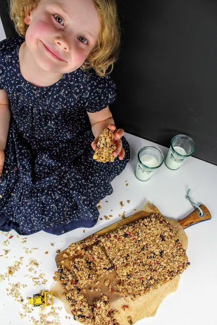 Blog o prawdziwym jedzeniu, ekologicznym i smacznym z autorskimi zdjęciami prezentowanych potraw. Najlepszy blog kulinarny :)